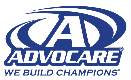 Click for ADVOCARE