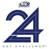 Click to get your Challenge